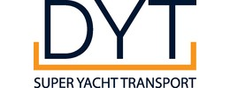 Dockwise Yacht Transport (DYT) is the world's premier provider ...
