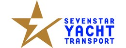 Sevenstar Yacht Transport specialises in the logistics of yacht transportation ...