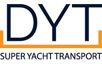 Dockwise Yacht Transport (DYT) is the world's premier provider of ...
