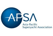 The Asia Pacific Superyacht Association (APSA) is a non-profit organisationin ...