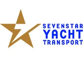 Sevenstar Yacht Transport specialises in the logistics of yacht transportation. ...